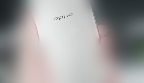 Oppo R7s gets Project Spectrum V1.0 Beta - Based on Android M
