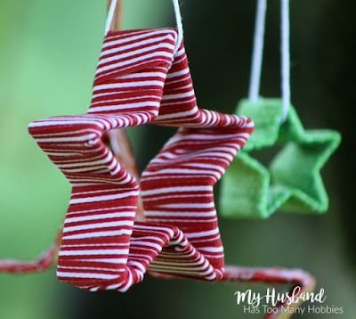 http://www.myhusbandhastoomanyhobbies.com/2016/07/ribbon-wrapped-cookie-cutters-christmas.html