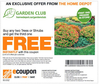 at home coupons 2016 home depot printable coupons april 2018 printable 10373