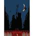 Tutorial Coleção Castlevania no PS2