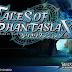 Tales Of Phatansia Narikiri Dungeon X PPSSPP Blue or Gold Version1.3.0.1.apk