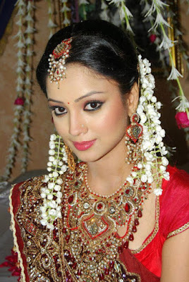 Adaa Khan Beautiful HD Wallpaper
