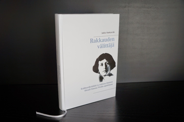 http://www.adlibris.com/fi/kirja/rakkauden-valittaja-9789523185364