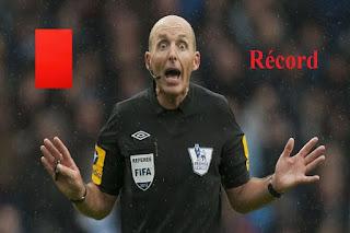 arbitros-futbol-MikeDean
