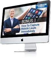 FAST ACTION BONUS 1 � Hands On Bonus Workshop April 17th