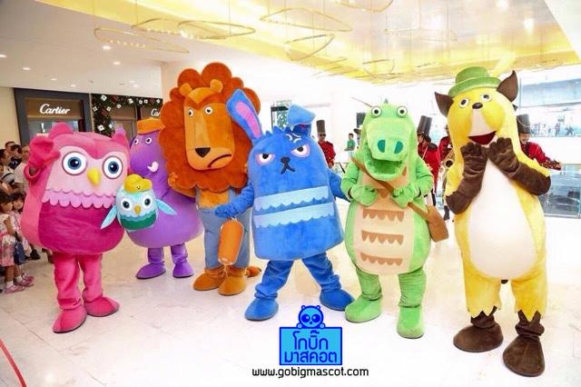 เช่ามาสคอต,ทำมาสคอต,ทำมาสคอท,ตุ๊กตามาสคอต,เช่ามาสคอท,โบโซ่,mascot,ชุดมาสคอต,ชุดมาสคอตหมี,ชุดตุ๊กตาหมีคนใส่,ตุ๊กตาคนใส่,ตุ๊กตาใส่คน,ชุดมาสคอตหมี,ชุดมาสคอสหมี