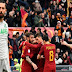 Agen Bola Terpercaya -  AS Roma Hanya Imbang Lawan Sassuolo