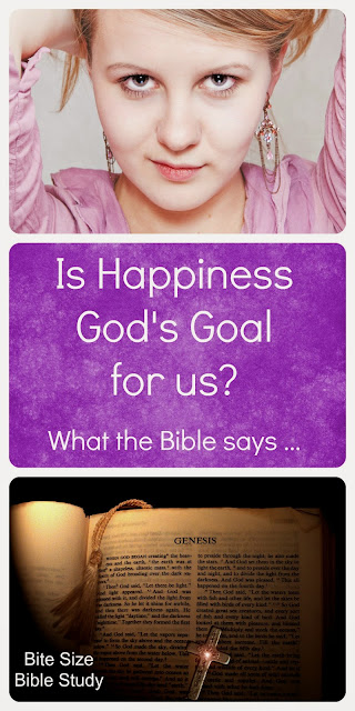 holiness, happiness, Bible