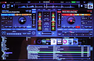Download Atomix Virtual Dj PRO 8.0.0 Build 2191 Full Version