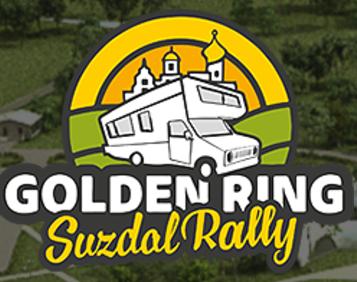 Encuentro del Golden Ring, Súzdal, Rusia, 2017