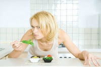 Beware, Strict Diet Can Cause Depression?