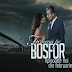Furtuna pe Bosfor episodul 92 online 24 februarie 2017