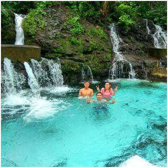 Wisata Di Malang Gratis Wisata Nusantara