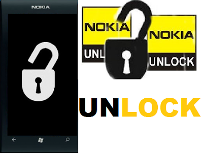 nokia unlock code software free