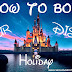 How To Book Your Disney Holiday (Tips & Hacks)