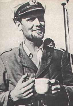 29 August 1940 worldwartwo.filminspector.com Joachim Schepke