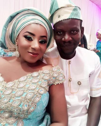 Afeez Owo Abiodun's birthday