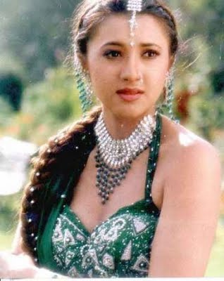 INDIAN ACTRESS: Indian actress hot Sakshi Shivanand hot ...
