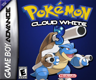 pokemon white 2 rom for android