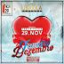 Ubakka - De Janeiro a Dezembro (CDQ)(2016) [XCLUSIVE]