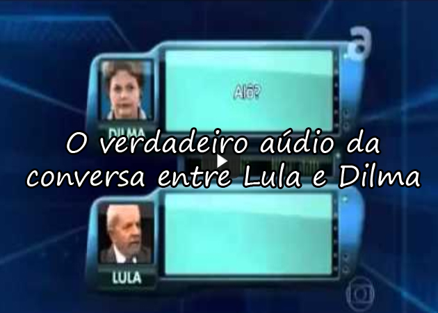 http://www.ahnegao.com.br/2016/03/o-verdadeiro-audio-da-conversa-entre-lula-e-dilma.html
