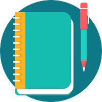 Buku Administrasi Kelas K13 Sesuai Panduan Lengkap Dalam Satu Paket