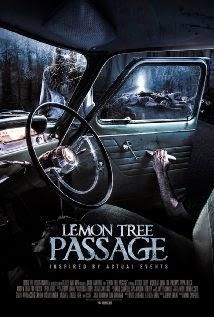 Lemon Tree Passage Legendado