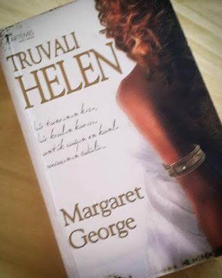 Truvalı Helen Margaret George