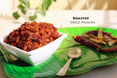 unakka chemmeen chammanthi roasted dried prawns kerala chammanti chemmeen chammanti chelli malabar recipes make ahead recipes fish recipes prawns recipes shrimp