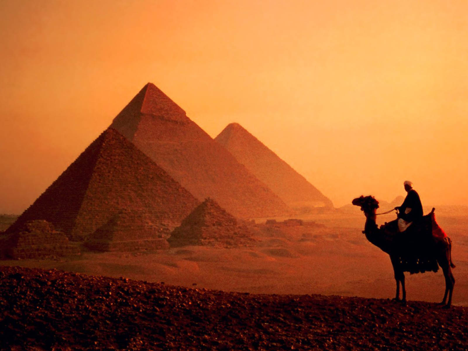 egypt desktop wallpaper - photo #5