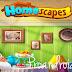 لعبة Homescapes v1.1.0.900 مهكرة كاملة للاندرويد (اخر اصدار)