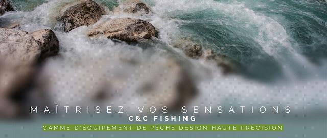 http://www.candcfishing.fr/