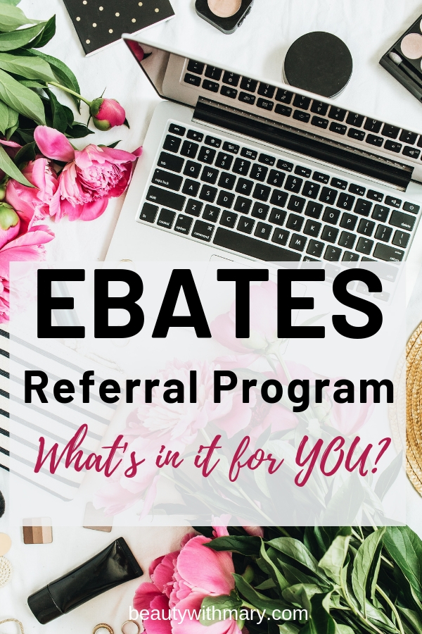 Learn How To Use Ebates to Make Money Shopping Online.  There are over 2000 online shopping sites to choose from. Find Ebates Tips and Hacks to earn cashback on your online shopping. I make money shopping Avon and earning Ebates cashback. Why not earn extra money from home shopping online? Don't forget about promoting your Ebates Referral Code. #cashback #savemoney #ebates #howtouseebates #ebatestips #ebatesshopping #ebateshacks #ebatesstores #ebatesreviews #avon #referral