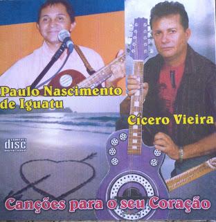 DE CASTANHA BAIXAR EMBOLADA NO MP3 CAJU PALCO E