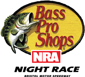 Race 24: Bass Pro Shops NRA Night Race