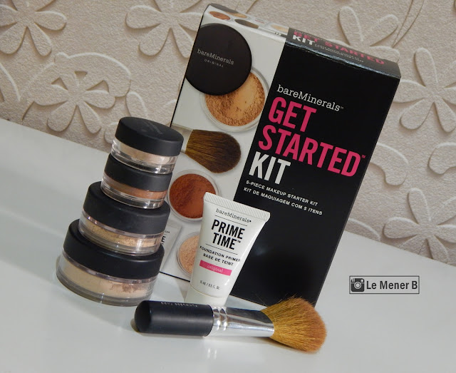 get-started-kit