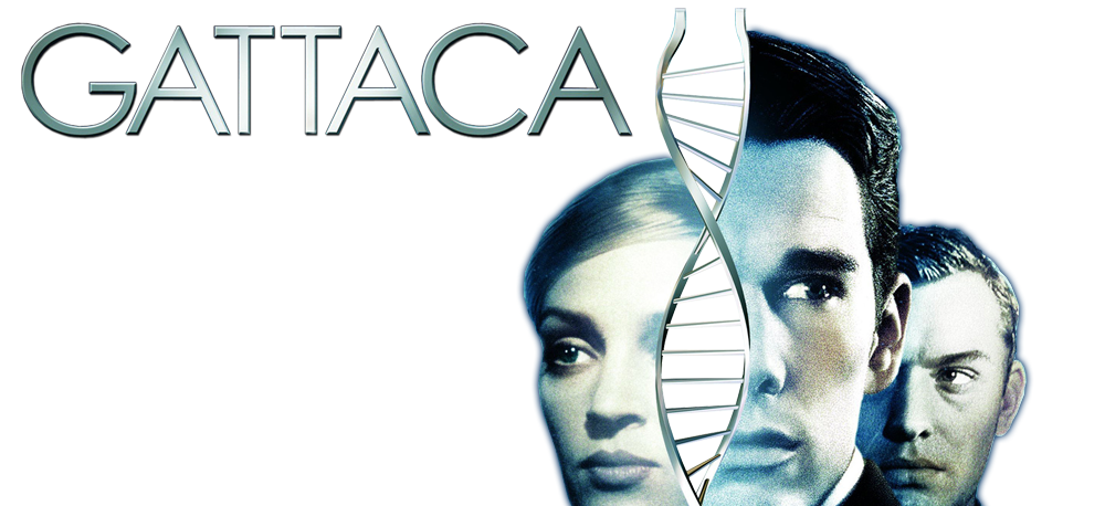 gattaca film review Gattaca review by paul w - i could watch this movie every day and not get tired of it.