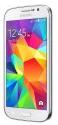 Harga Samsung Galaxy Grand Neo Plus terbaru 2015