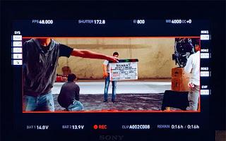 salman khan bharat movie teaser