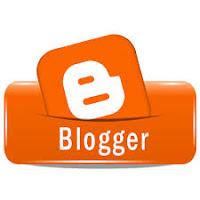 Blogger Module Seo and Digital marketing training