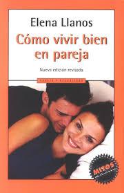 https://www.amazon.es/COMO-VIVIR-BIEN-PAREJA-Familia/dp/8427130953/ref=sr_1_1?ie=UTF8&qid=1464345458&sr=8-1&keywords=Como+vivir+bien+en+pareja