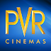 PVR transforms its urban leisure spaces by bringing the luxury of purified air at its multiplexes