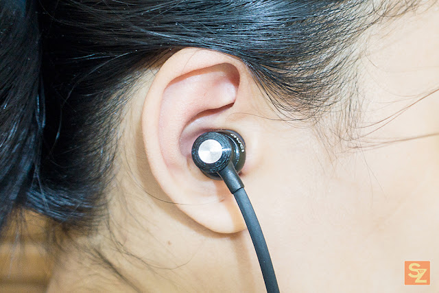 awei a980bl on ear