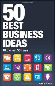 50-best-business-ideas-of-last-50-years