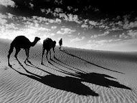 Hikmah Sahabat Abdullah bin Rawahah Yang Diutus Rasulullah Kepada Kaum Yahudi