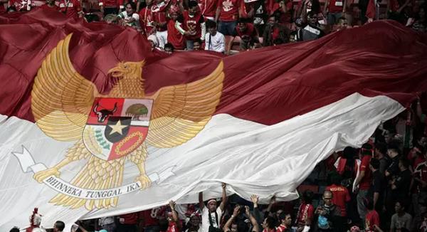 Jadwal Hari ini, Mulai dari Timnas, PSM, Persib dan Madura United