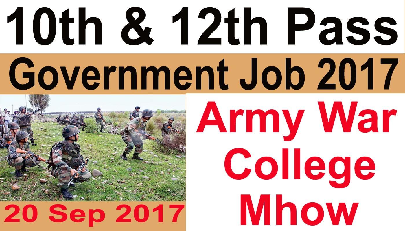 Samaj Aya Kya - How To Apply Online Application Help: Army War