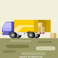 ekspedisi cargo murah di jakarta