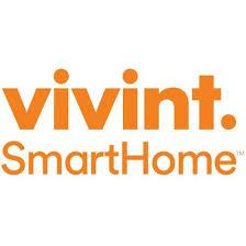 Vivint Smart HomeHiring Process 2020