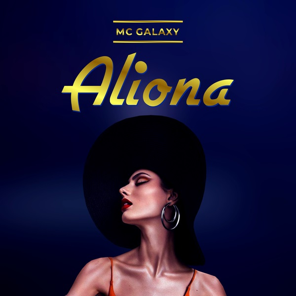 MC Galaxy – Aliona (Prod. Phantom)